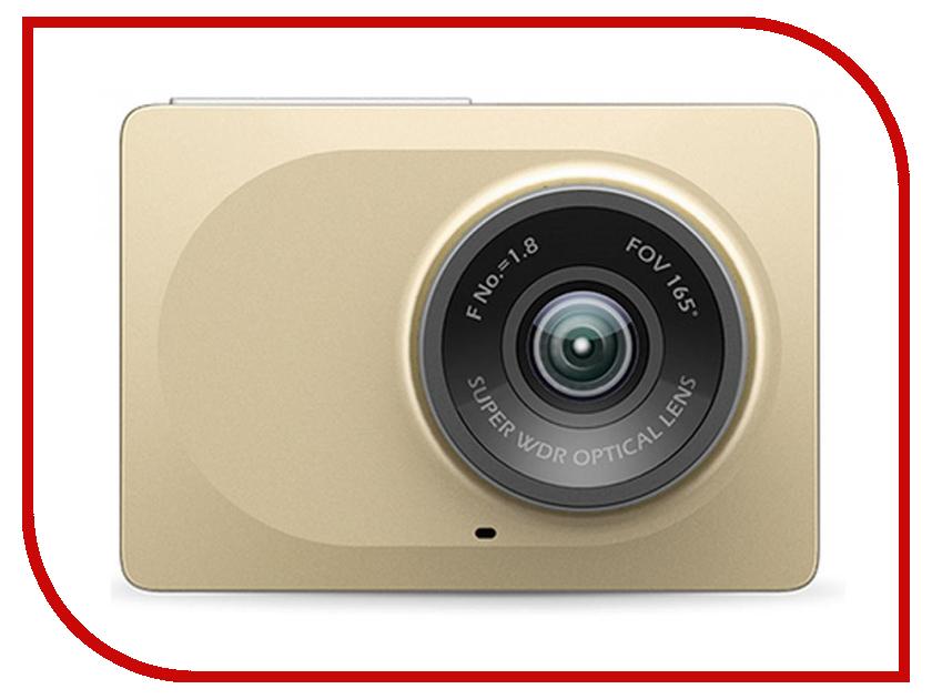 Видеорегистратор Yi WiFi DVR Gold усилитель сигнала wifi купить