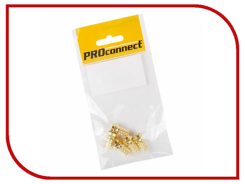 Аксессуар ProConnect F RG-6 05-4003-5-9<br>