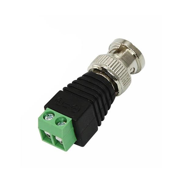 Штекер ProConnect BNC 05-3076-4-7 разъем proconnect bnc 05 3073 4 9