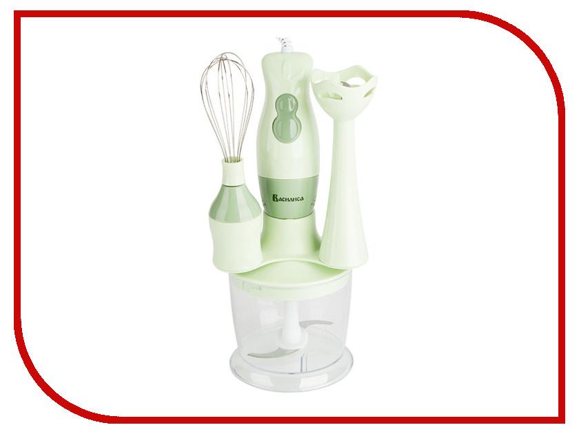 Блендер Василиса ВА-301В Green<br>