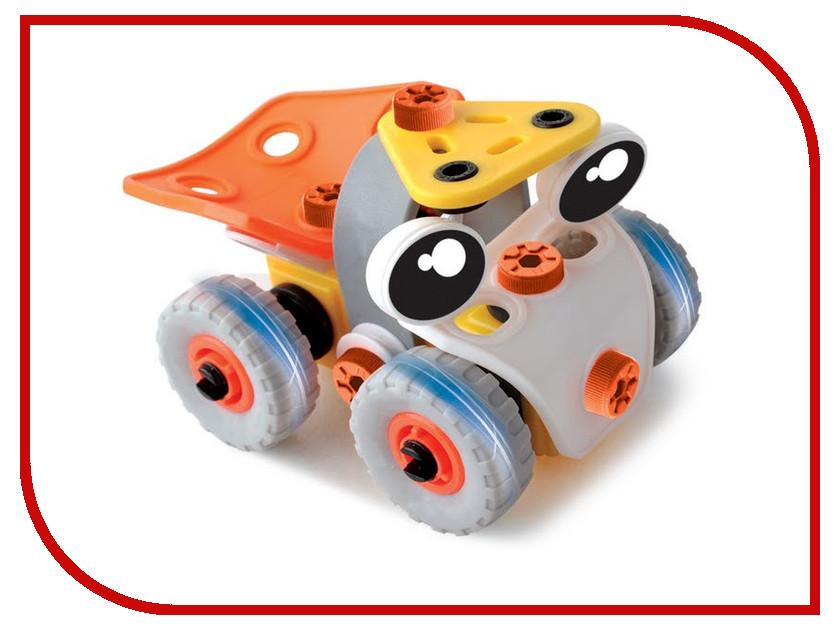 игрушка-юный-механик-гонки-red-sut-1005