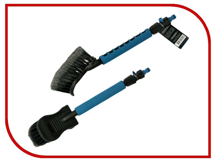 Аксессуар Black&amp;Blue ВВ536 39784<br>