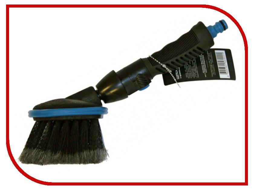 Аксессуар Black&amp;Blue ВВ538 39789<br>