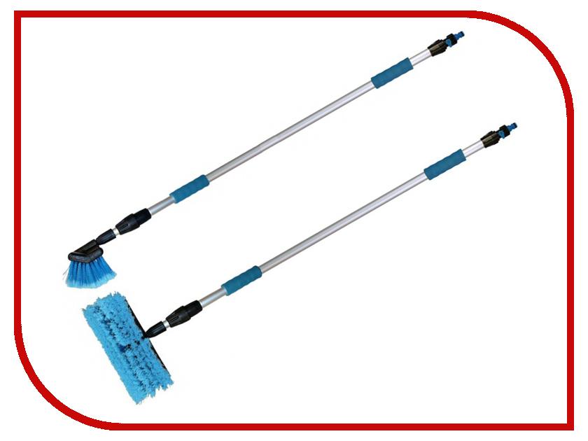 Щётка Black&Blue ВВ616 39794