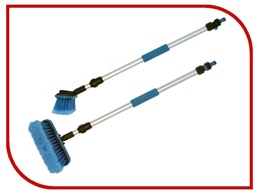 Щётка Black&Blue ВВ602 39793