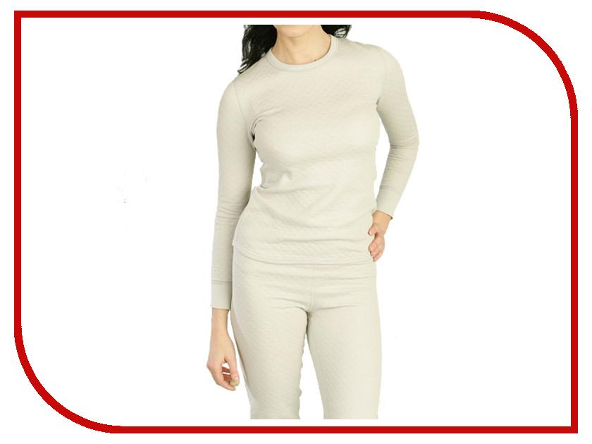 Термобелье CRATEX L size White 361103<br>