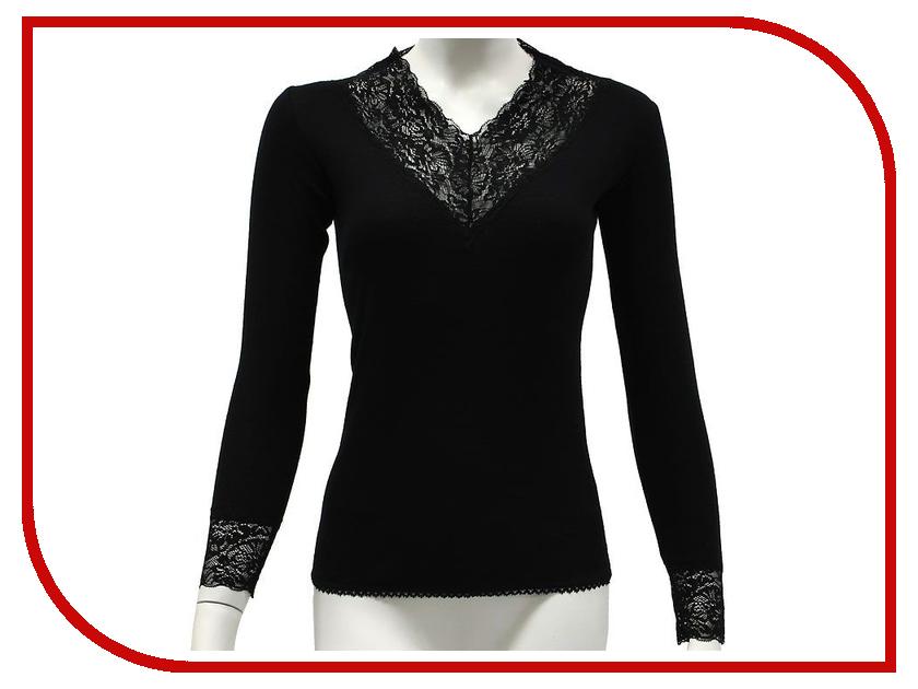 Рубашка CRATEX Люкс M size Black 361512<br>