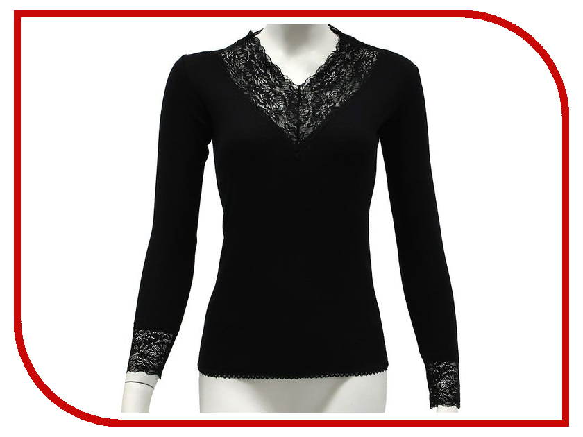 Рубашка CRATEX Люкс L size Black 361513<br>