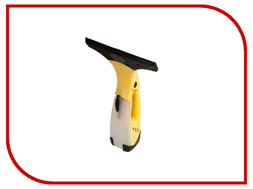 Стеклоочиститель Delta МО-505 Yellow