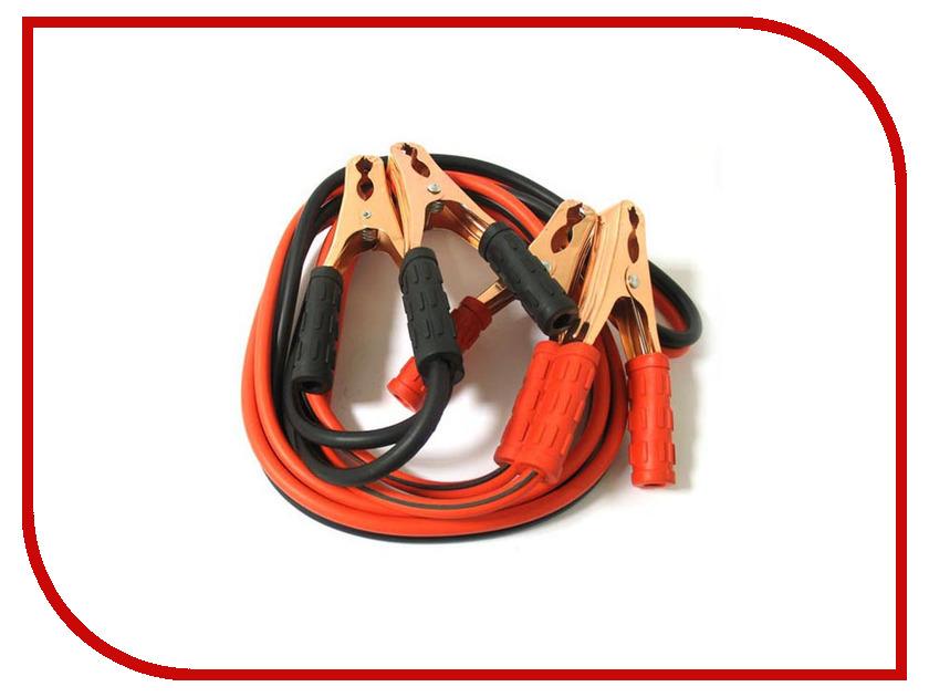 провода прикуривания / пусковые