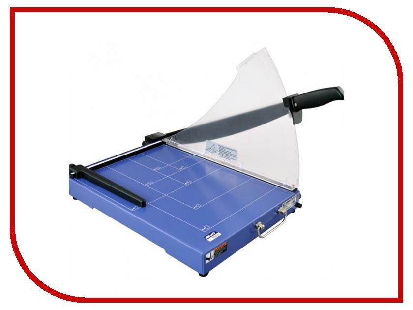 Резак для бумаги KW-triO 3024 / 13024 панель декоративная awenta pet100 д вентилятора kw сатин