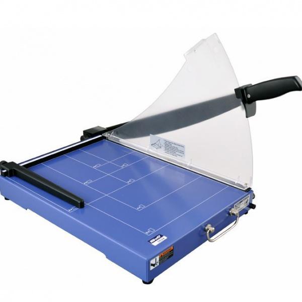 Резак для бумаги KW-triO 3024 / 13024