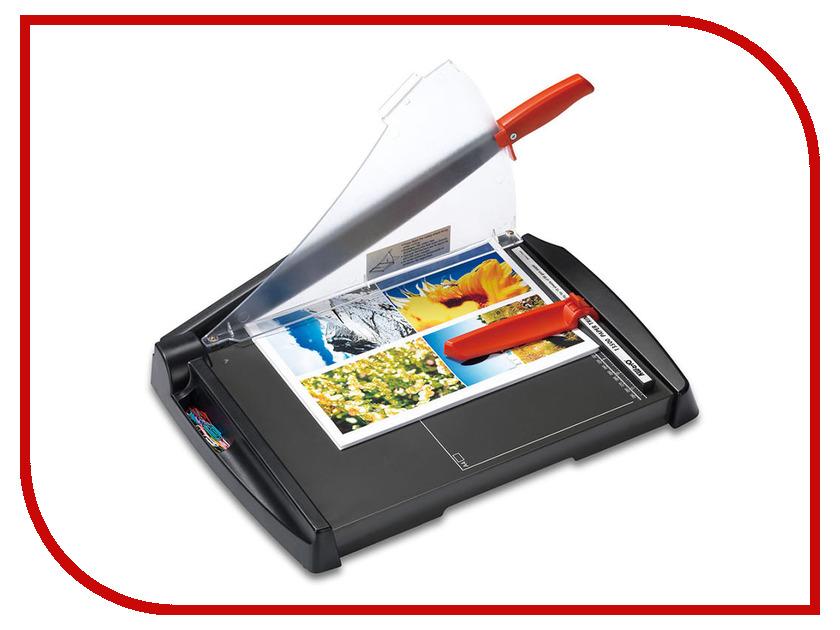 Резак для бумаги KW-triO 13500<br>