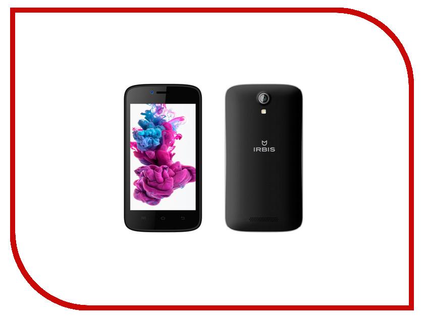 Сотовый телефон Irbis SP43<br>