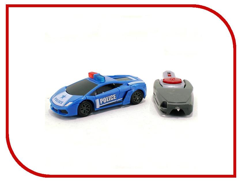 Игрушка Drift Машина с запуском 49744