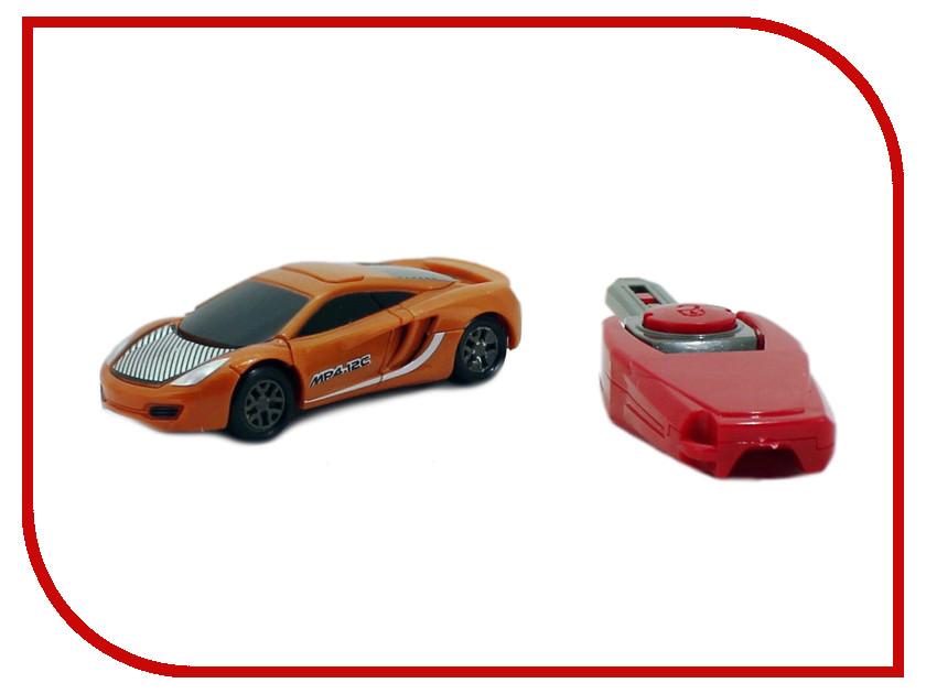Игрушка Drift Машина с запуском 49745<br>