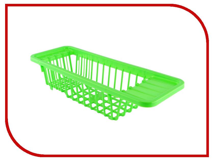 Кухонная принадлежность Ruges Капли Сушка для посуды и продуктов K-23