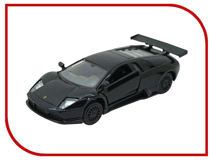 Игрушка Hoffmann Lamborghini Murcielago R-GT 48369<br>