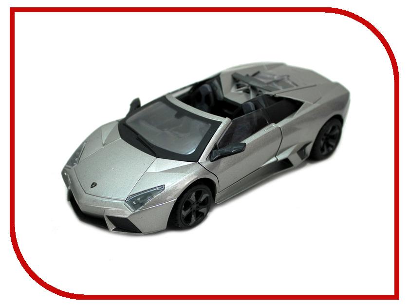 Игрушка Hoffmann Lamborghini Reventon 49948<br>