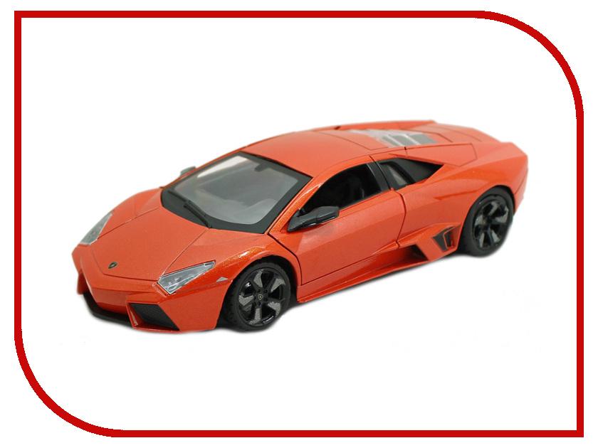 Игрушка Hoffmann Lamborghini Reventon 49947<br>