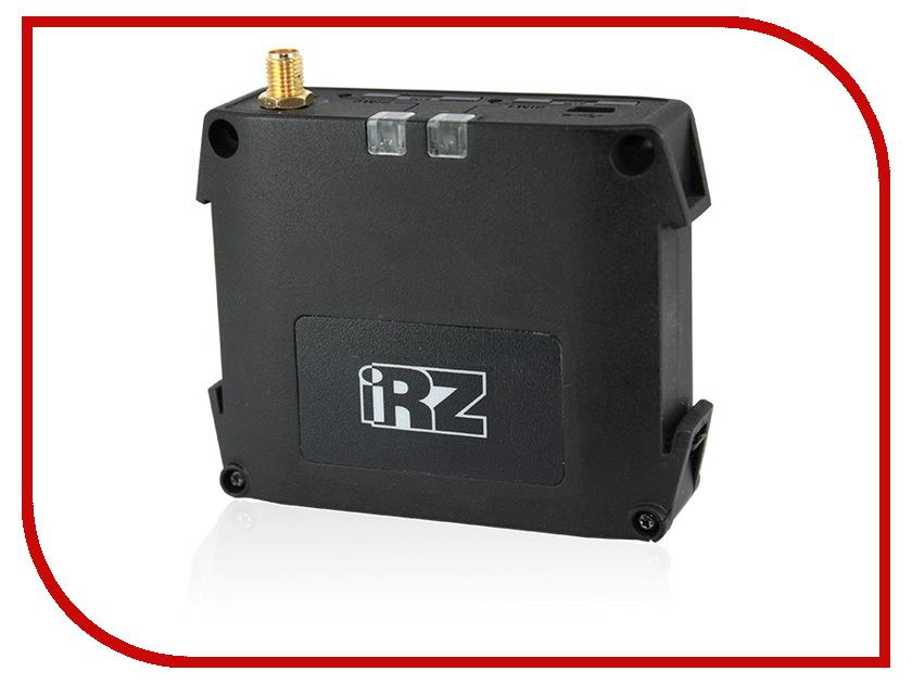 Модем iRZ ATM2-485