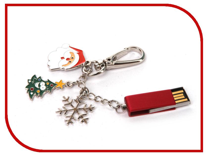 USB Flash Drive 32Gb - Союзмультфлэш №1 2017set1-32 usb flash drive 16gb союзмультфлэш шерман fm16wr3 43