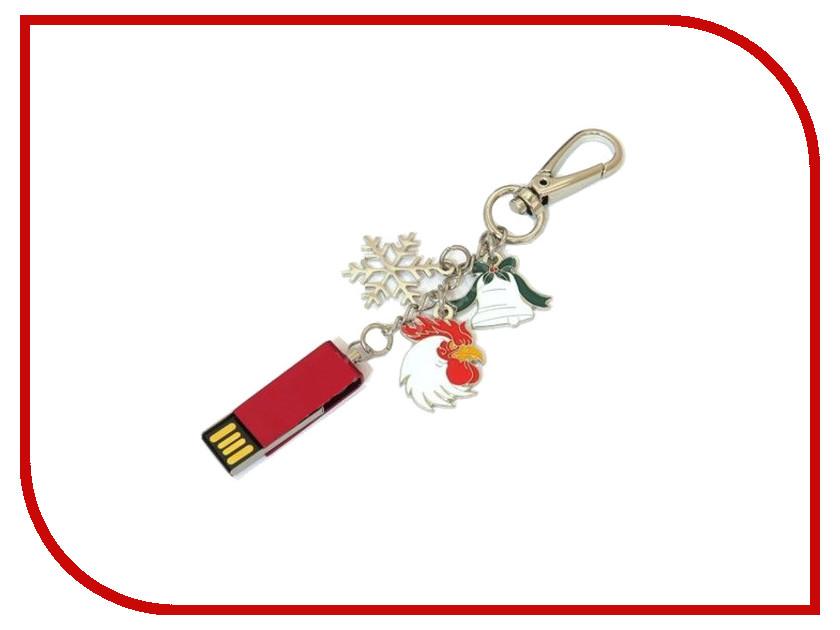 USB Flash Drive 8Gb - Союзмультфлэш №2 2017set2-8<br>