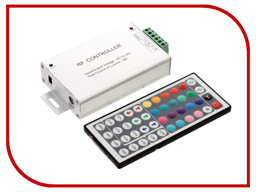Контроллер SWGroup LED MIX RGB 12V-24V