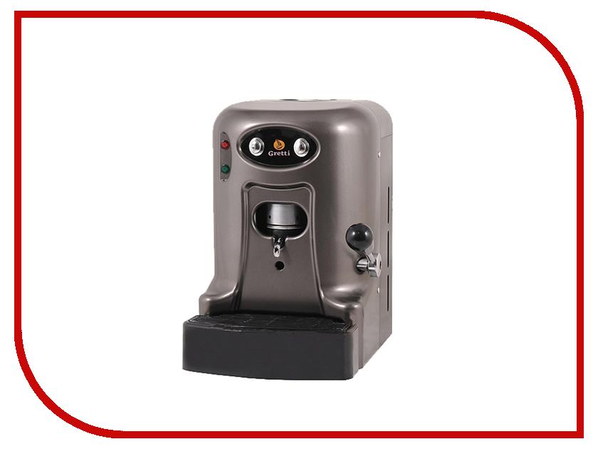 Gretti WS-205 Coffee