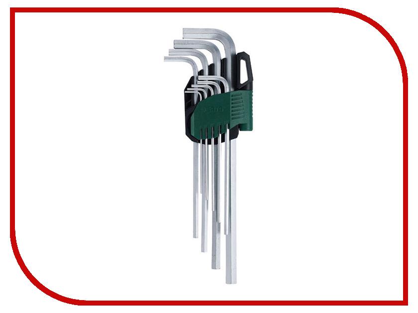 Набор инструмента SATA 09103A<br>