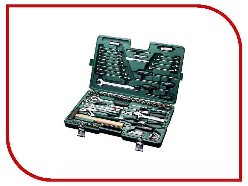 Набор инструмента SATA 09404<br>
