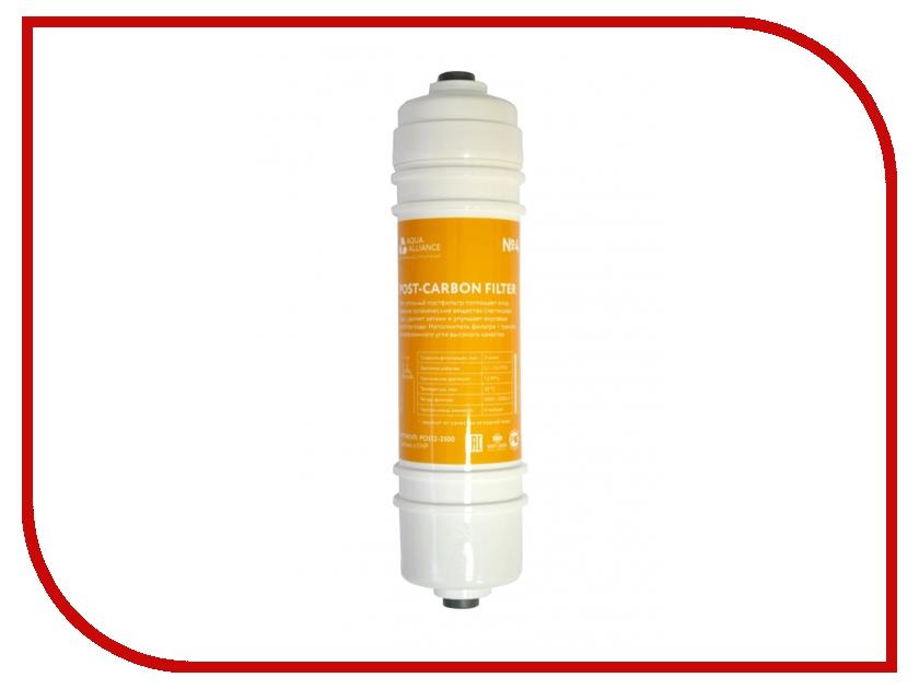 Фильтр для воды Aquaalliance POS-M-12I