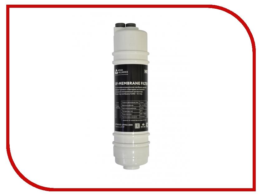 Фильтр для воды Aquaalliance UFM-M-12I