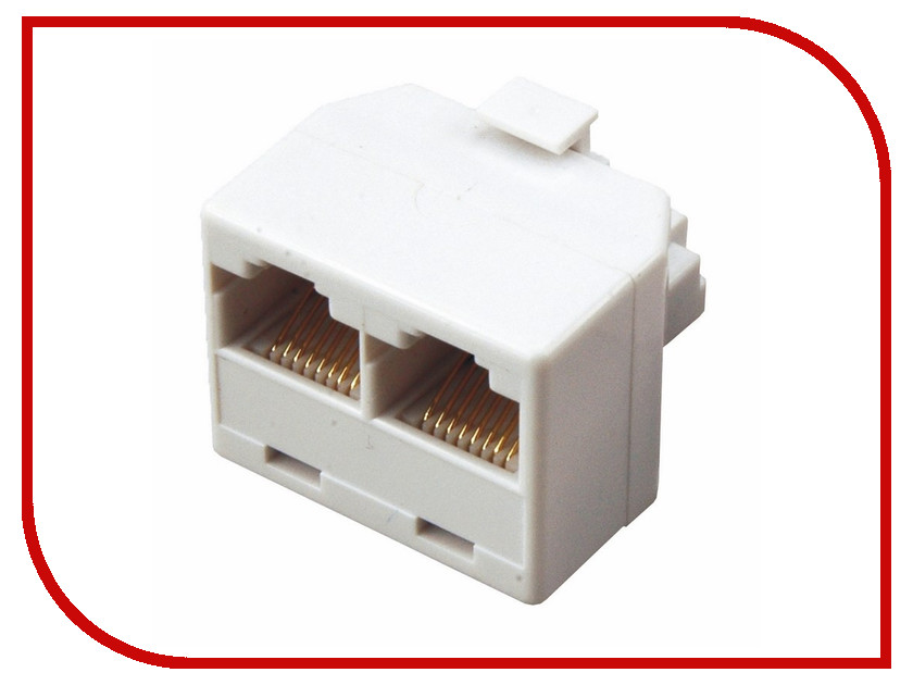 ProConnect 8P8C 03-0102-9