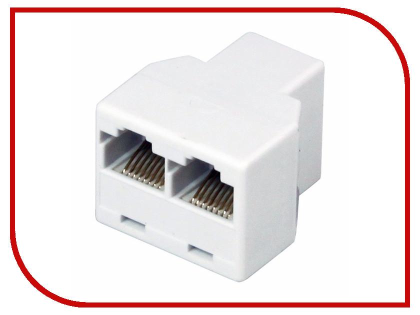 ProConnect 8P8C 03-0103-9
