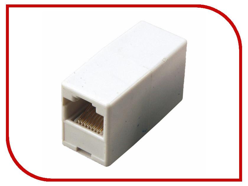 Аксессуар ProConnect 8P8C RJ-45 03-0101-9 видеонаблюдение proconnect 45 0403
