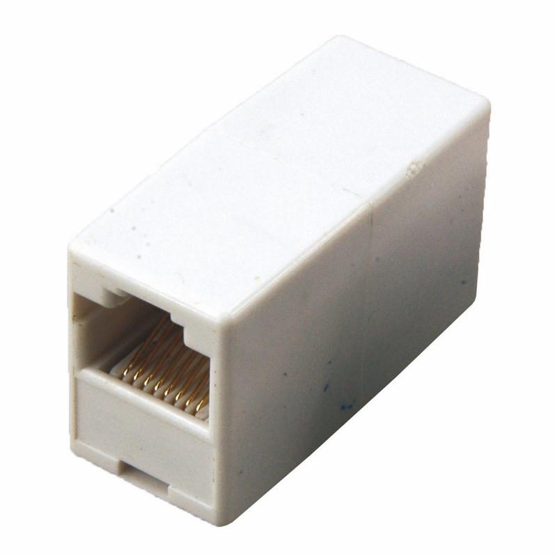 Проходник ProConnect 8P8C RJ-45 03-0101-9