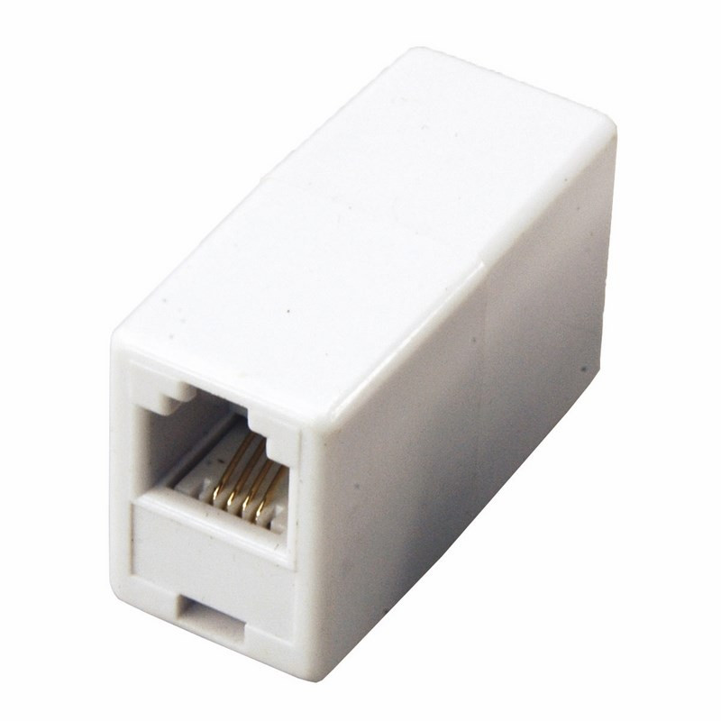 Проходник ProConnect 6P4C 03-0022-9
