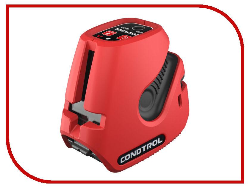 Нивелир Condtrol NEO X220 set 1-2-122 нивелир condtrol neo g200 1 2 126
