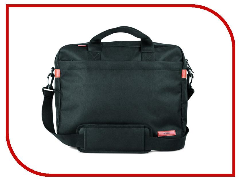 сумки и чехлы Acme 16M47  Аксессуар Сумка 15.6 Acme 16M47 Black