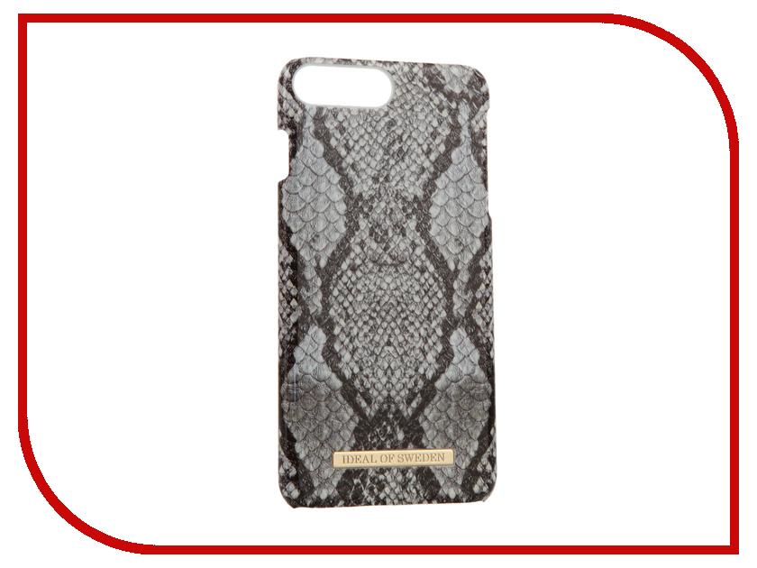 Аксессуар Чехол iDeal для iPhone 7 Plus Python IDFCA16-I7P-45<br>