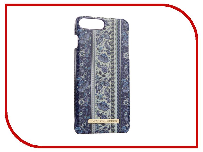 Аксессуар Чехол iDeal для iPhone 7 Plus Boho IDFCA16-I7P-44 ideal shoes id007awwei71