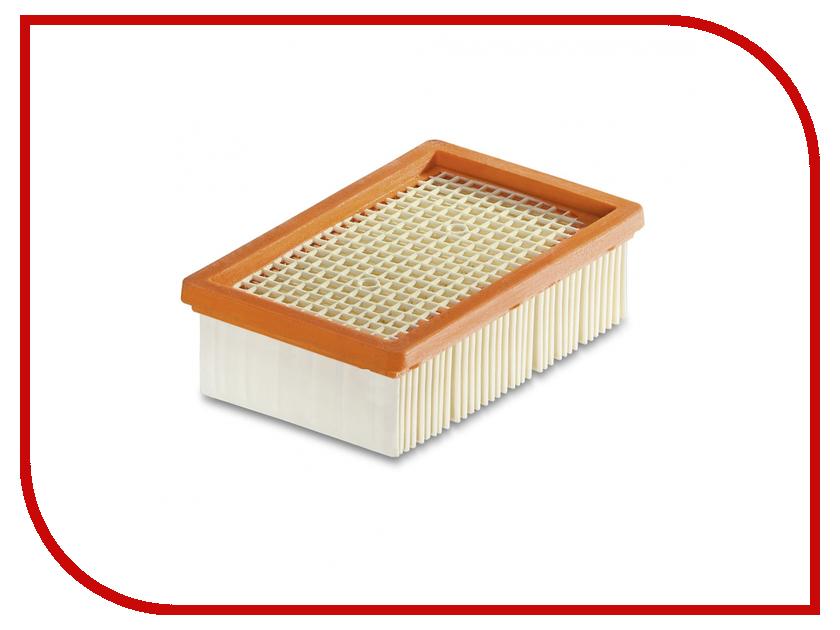 Аксессуар Karcher 2.863-005.0 фильтр