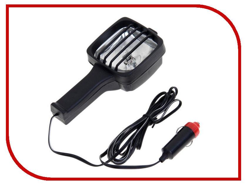 Фонарь Nova Bright 03630 - лампа-переноска в прикуриватель<br>