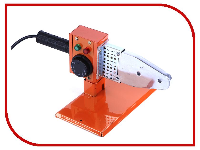 Сварочный аппарат Wester DWM1500LE для пластиковых труб