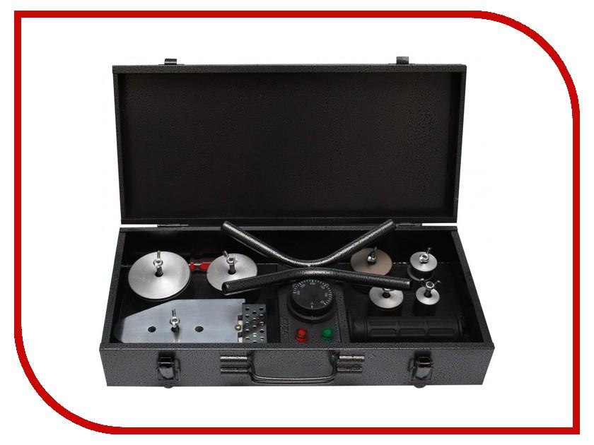 Сварочный аппарат Умница АСПТ-1.2кВт для пластиковых труб