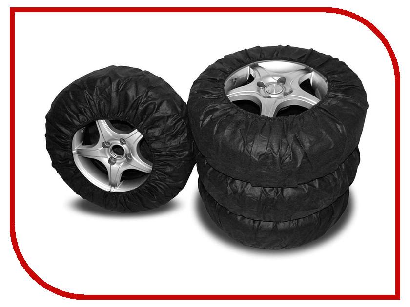 чехлы для хранения колес и шин