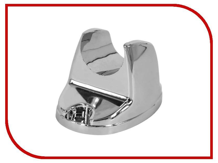 Кронштейн для лейки MasterProf Oval 200107 fullips увеличитель губ small oval