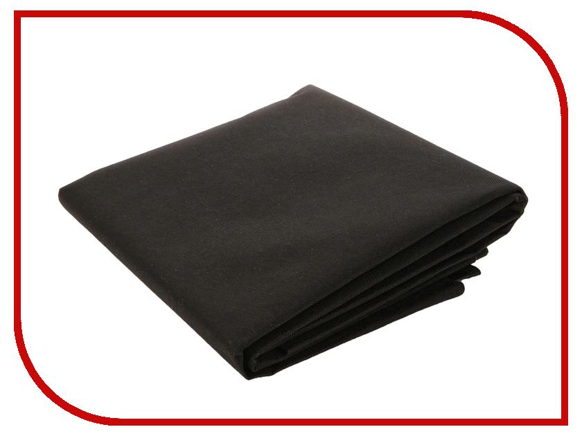 Чехол MasterProf 160x130cm АС.040025 накидка защитная на сиденье<br>