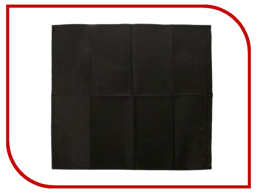 Чехол MasterProf 55x50cm АС.040023 накидка защитная на спинку сиденья<br>
